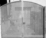 fabbro-pisa-omino-cancello-002