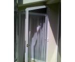 fabbro-pisa-omino-porta-002